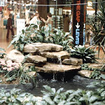 images-Waterfalls Fountains and Ponds-fount_16.jpg