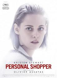 Personal Shopper - Trợ Lí Thời Trang