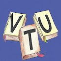 VTU Syllabus icon
