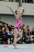 Han Balk Fantastic Gymnastics 2015-0216.jpg