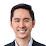 Adrian Koh's profile photo