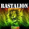 Rastalion Reggae Producer