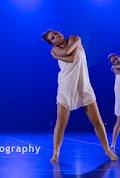 Han Balk Voorster Dansdag 2016-4270-2.jpg