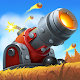 Survival Arena Android apk