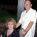 Judy Powell, Ken Free