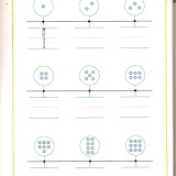 Matematicas_021.jpg