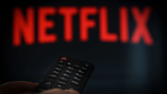 Texas Grand Jury Indicts Netflix For Alleged 'Lewd Visual Material' After 'Cuties' Controversy
