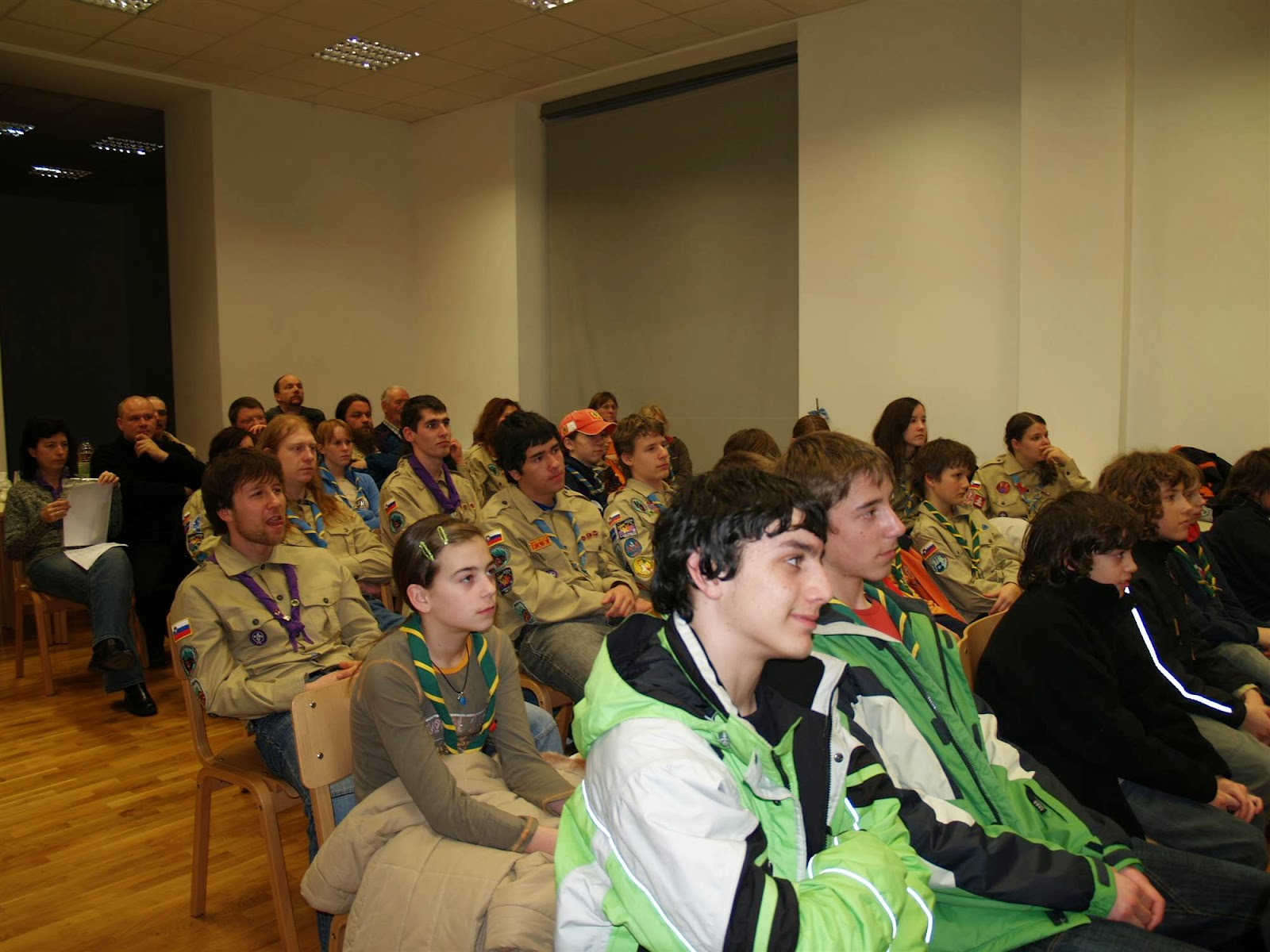 Občni zbor, Ilirska Bistrica 2007 - P0025540.JPG