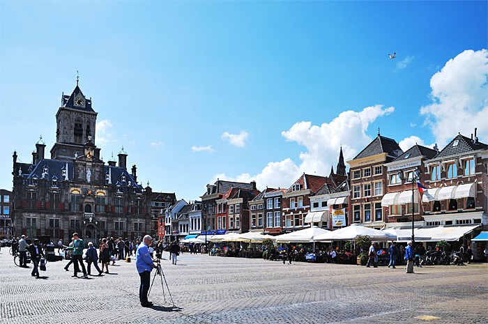 Delft07.JPG