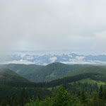 Nízke Tatry 044 (800x600).jpg