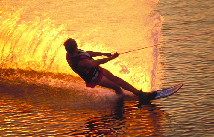 waterskiing.lake sinclair.jpg