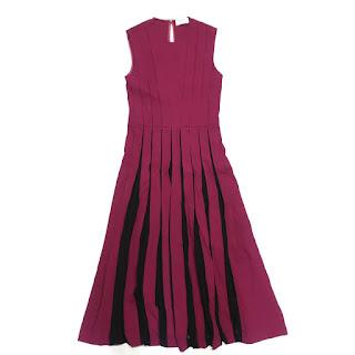 Ports 1961 Dress