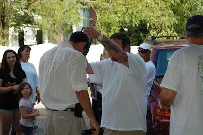 carolinerecfest2012 - 21.jpg
