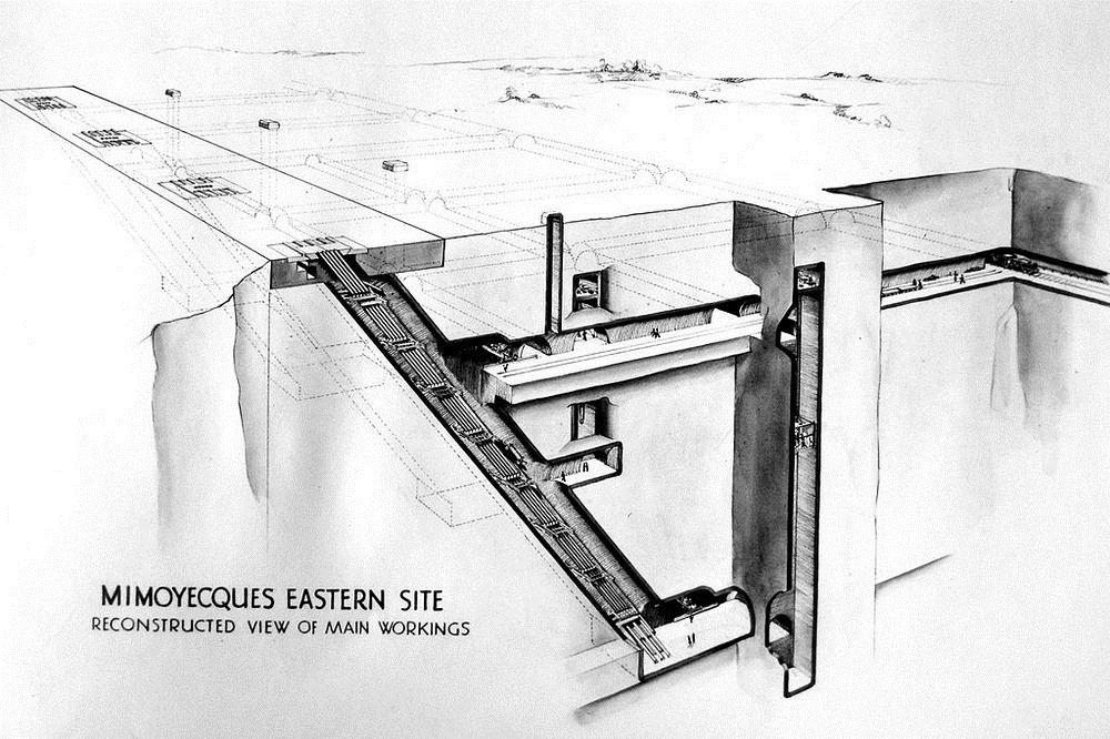 forteresse de mimoyecques-2