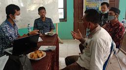 4 Desa di Batanghari Bakal Menjadi Sample Pemeriksaan BPKP Jambi