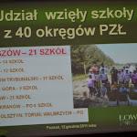 DSC_2467.JPG