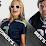 jerseys Shop's profile photo