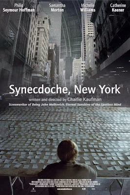 Synecdoche, New York (2008) BluRay 720p HD Watch Online, Download Full Movie For Free
