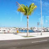 Key West Vacation - 116_5760.JPG