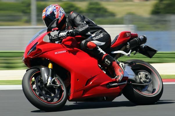 Ducati di darios84