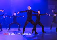 Han Balk Voorster Dansdag 2016-4873-2.jpg
