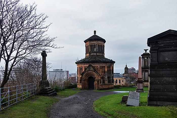 Glasgow09.jpg