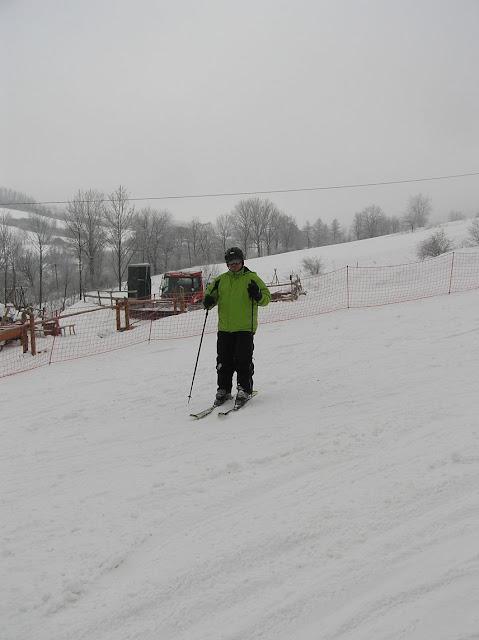Zawody narciarskie Chyrowa 2012 - P1250094_1.JPG