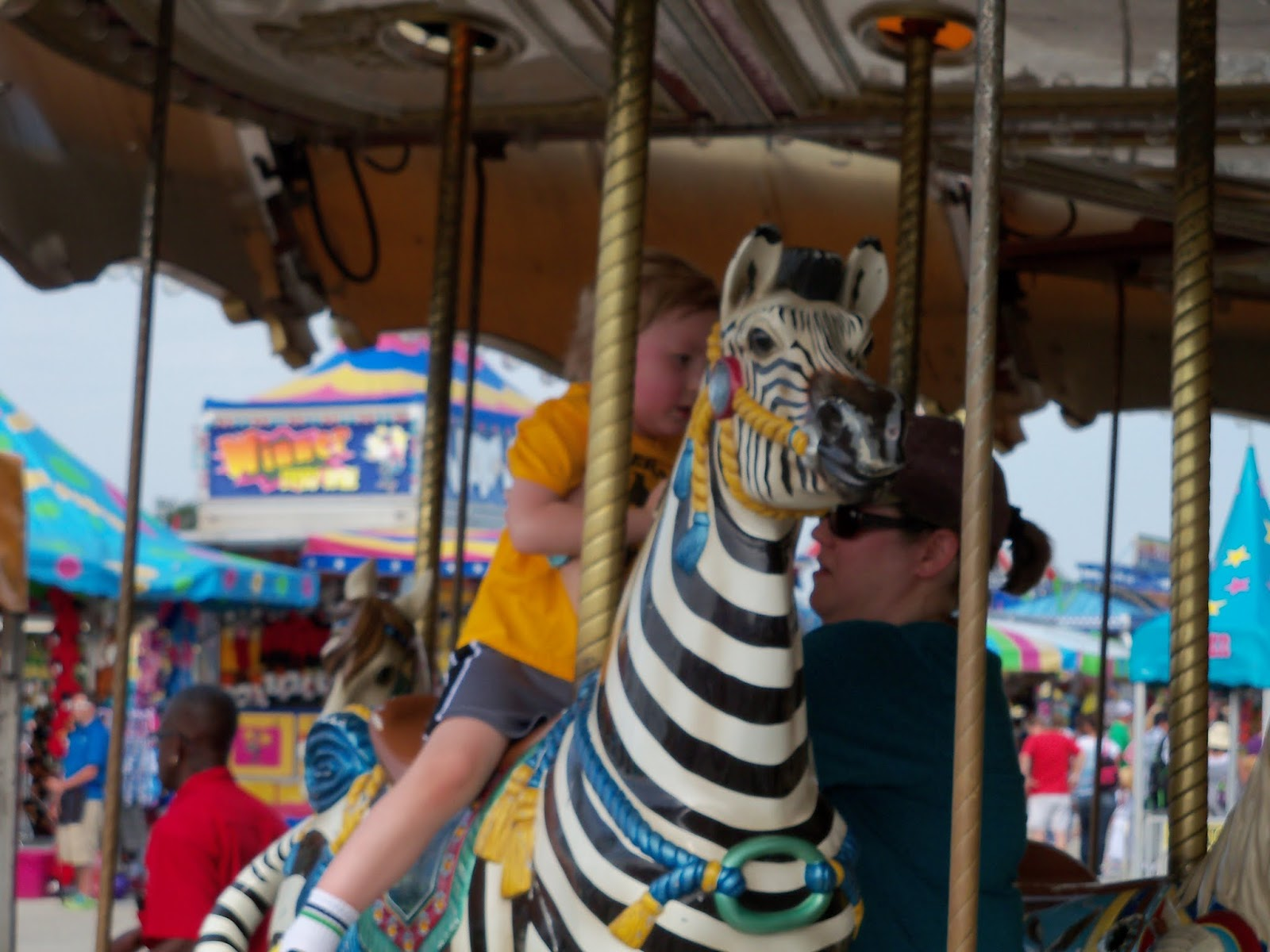 Fort Bend County Fair 2015 - 100_0244.JPG