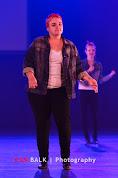 Han Balk Voorster Dansdag 2016-3560.jpg