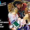 reyes_magos_autoescuelas vial masters.jpg