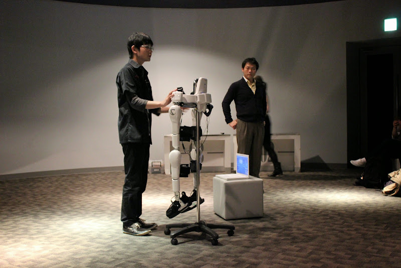 2014 Japan - Dag 6 - marjolein-IMG_0796-0515.JPG