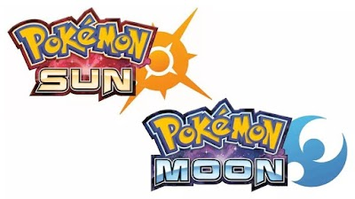 pokemon_sun_moon_1.jpg