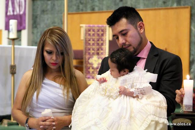 Baptism Kora - IMG_8573.JPG