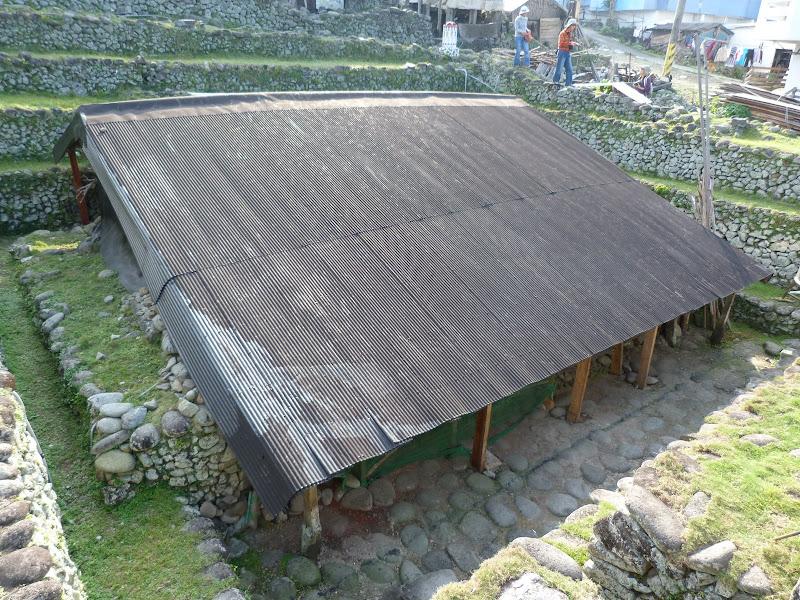 TAIWAN Ile de Lanyu - P1010315.JPG