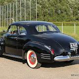 1941 Cadillac - Cadillac%2B1941%2BSerie%2B6227%2BD%2BDeLuxe%2BCoup%25C3%25A9%2B006.jpg