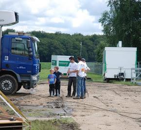Zaterdag 21-07-2012 (voormiddag) (16).JPG