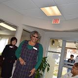 Student Success Center Open House - DSC_0445.JPG