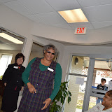 Student Success Center Open House - DSC_0445.JPG