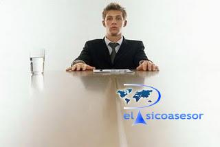 Entrevista-laboral-secretario-adolescente