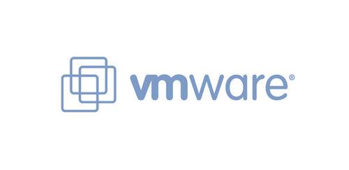 Logotipo-de-VMware.jpg
