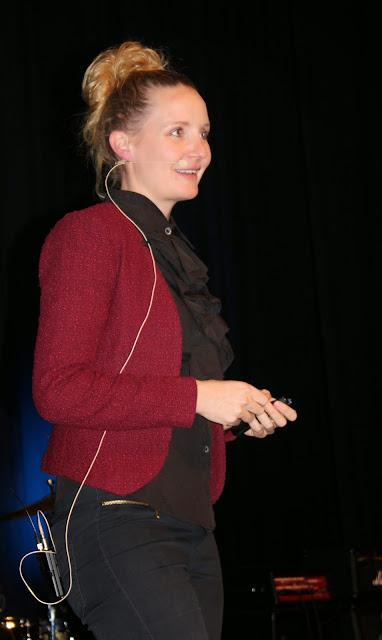 Fællespædagogisk dag i Frederikshavn 2. januar 2015 - IMG_7518.JPG