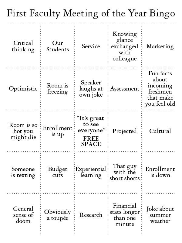 Bingo 1 2