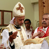 Fr. Cyrils First Liturgy as Celebrant Priest - _MG_1070.JPG