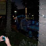 Birthday at Downtown Aquarium - 100_6137.JPG
