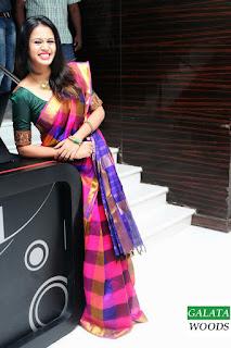 Anjana Rangan Stills Husband Child Photos Stills Pics Pictures Gallery Wallpapers
