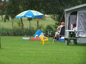camping 034.jpg