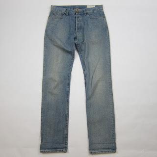 *SALE*  Brunello Cucinelli 35x36 Jeans