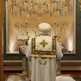 Clergy Meeting - St Mark Church - June 2016 - _MG_1470.JPG