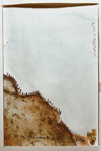 guilm0 1906