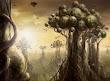Trees Of Futur